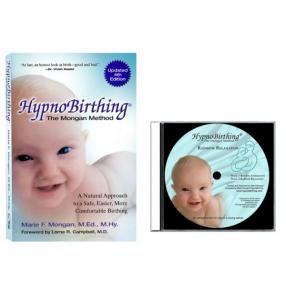 HypnoBirthingBook-CD-286x300